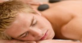Gay massage harrogate